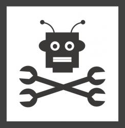 IoT Pirata