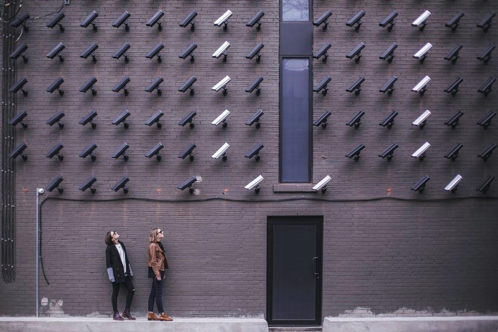 Consejos de seguridad IoT
