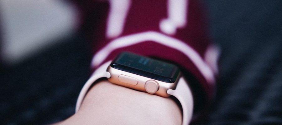 SIM para smartwatch
